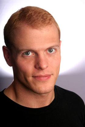 Tim Ferriss - Productivity, Digital Lifestyles and Entrepreneurship
